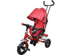 Pre Order Special - Expected shipping date is the of May. Please note, this is an estimate and the actual date may vary a few days either way. The 5th Of November, Baby Strollers, Red, Baby Prams