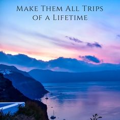How do you Make Them All Trips of a Lifetime, you ask? Click the link to read how to make every trip, no matter what budget, a trip of a lifetime you will remember forever. Beautiful Photos Of Nature, Nature Photos, Wildlife Photography, Travel Photography, Travel Around The World, Around The Worlds, Liquorice Allsorts, Vacation Memories, Us Travel