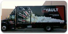 GRAPHIC DESIGN VEHICLE WRAPS | Vehicle Wrap Design: 3 Design Strategies For Amazing Car Graphics