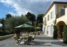 villa NIKA Nice, France