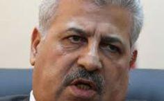 Zebari: Najafi behind the deterioration of security in Mosul http://iraqdinar.us/zebari-najafi-behind-the-deterioration/