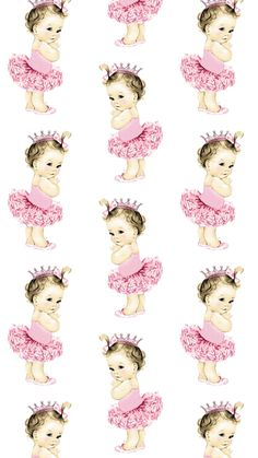Baby Elephant Nursery, Baby Queen, Baby Stickers, Baby Clip Art, Baby Drawing, Baby Box, Baby Shower Princess, Baby Album, Silhouette Art