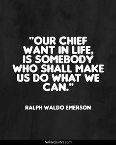Awesome Ralph Waldo Emerson Quotes | Http://noblequotes.com/. Desire QuotesEmerson QuotesQuotes  MotivationMotivation ...