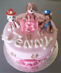 SweetSmArt CaKes Bloemfontein has members. We are a cake baking & decorating supply shop & Cake decorating School Of Cake, based in Bloemfontein,. Decorating Supplies, Cake Decorating, Paw Patrol, No Bake Cake, Cupcake Toppers, Icing, Birthday Cake, Cupcakes, Desserts