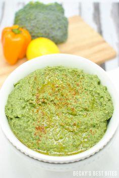 Green Goddess Spinach Hummus http://www.beckysbestbites.com/green-goddess-spinach-hummus/?utm_campaign=coschedule&utm_source=pinterest&utm_medium=Becky%27s%20Best%20Bites&utm_content=Green%20Goddess%20Spinach%20Hummus #gameday #healthyrecipe