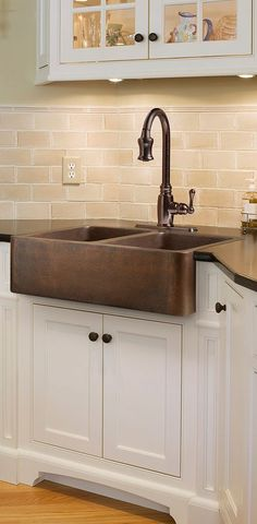 663 Best Farmhouse Sinks Images Decorating Kitchen Diy Ideas For