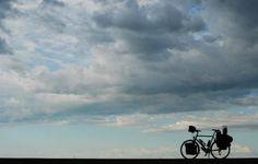 Fotowedstrijd Fiets- en Wandelbeurs Mechelen 2013 | Vakantiefietser