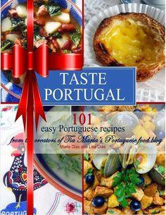 Arroz de Camarao - Portuguese Shrimp and Rice, shrimp and rice recipe Portuguese Desserts, Portuguese Recipes, Portuguese Food, Cookbook Recipes, Pasta Recipes, Cooking Recipes, Fried Pork Chops, Pork Roast, Favas Guisadas
