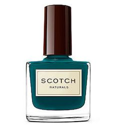 Seething Jealousy Nail Polish – The General Store Seattle, LLC