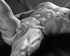 artistic black and white gay porn - Google Search