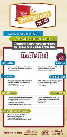 #UneTampico +info.: Tel. (833) 230 3830 Une Tampico, México