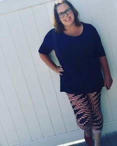 This army wife needs all the Americana!  I'll be living in this stuff this summer in DC!  @lularoe #lularoe #lularoeamericana #lularoeleggings #lularoeirma #lularoeamericanaleggings #lularoeredwhiteandblue #armywife
