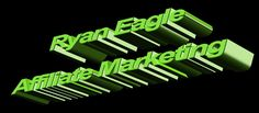 Start affiliate marketing with Ryan Eagle private affiliate blog. Be success and help other persons to be success. http://bit.ly/1z8wlGS