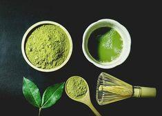 6 Easy Ways to Enjoy Japanese Green Tea
