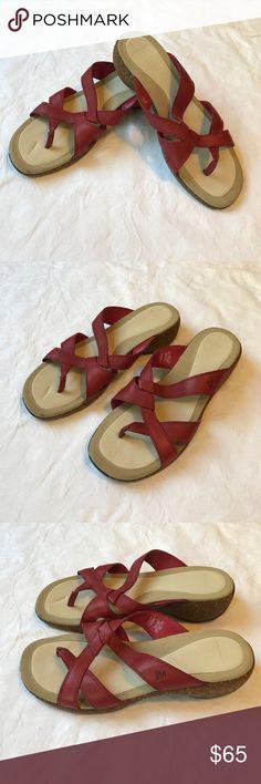 Merrell sundial cross red size 10 Comfortable Merrell sundial cross red size 10 Comfortable Merrell Shoes Sandals
