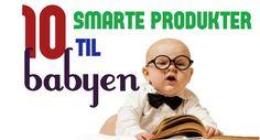 smarteprodukter