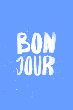 hds_bonjour_640x960.jpg 640×960 pixels