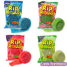 Just found Sour Rip Rolls Candy Packs: Display Thanks for the Bulk Candy, Candy Shop, Fini Candy, Australian Candy, Baby Doll Strollers, Wholesale Candy, Sour Fruit, Fairy Birthday Party, Birthday Menu