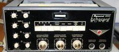 Dynacord Echolette S 62 a Vintage – Röhren-Echo- und Nachhall in Nordrhein-Westfalen - Bergisch Gladbach | Musikinstrumente und Zubehör gebraucht kaufen | eBay Kleinanzeigen