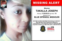 Missing From: , . Missing Date: . Missing Child, Missing Persons, Blind Eyes, Kids Poster, Blue Springs, Looking For Someone, Human Trafficking, Have You Seen, Real Man