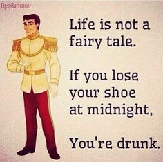 http://theawesomedaily.com/23-disney-memes-that-are-so-funny-they-change-everything/ #disney #memes fun #funny #stor #quote