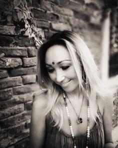 La fortuna di sentirsi l'amore addosso... - #buongiorno #goodmorning #venice #venezia #picoftheday #italianstyle #moments #emotions #love #namaste #soul #peace #smile #instagood #instadaily #instamood #follow #beautifulmoments