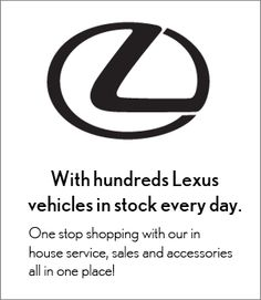 Lexus Of Pleasanton Is A Pleasanton Lexus Dealer And A New Car And Used Car  Pleasanton
