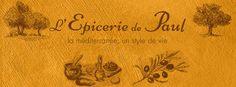 Découvrez les supers produits (et brunchs) de l'Epicerie de Paul, rue des Filatiers aux Carmes ! Recommandé par la team #BAM ! #Toulouse