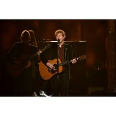 How Beck beat Beyonce` for Album of the Year http://www.vox.com/2015/2/9/8005609/beck-beat-beyonce-grammys ************************************************ www.AlexWYoungMusic.com (703) 864-7158  #corporateEvents #receptions #weddingevents #cocktailhours #weddingreceptions #privateparties #churchevents #AlexWYoung #Musician #Reston #OceanCity #Virginia #Maryland #EntertainerOceanCity #RestonEntertainer #OceanCityMusician #RestonMusician #SeniorCenterEntertainer #Party #Festival #Birthday…