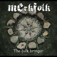 "Recenzja płyty ""The Folk Bringer"" grupy Merkfolk -> https://heavy-metal-music-and-more.blogspot.com/2016/10/merkfolk-folk-bringer-recenzja.html"