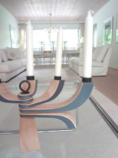 Design House Stockholm Nordic Light