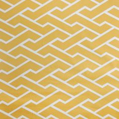 modern yellow upholstery fabric | All Products / Bedroom / Fabric / Upholstery Fabric