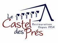 Le Castel des Prés célèbre 60 années de succès en accueillant une relève de choix pour son restaurant - La Revue HRI : HOTELS, RESTAURANTS et INSTITUTIONS