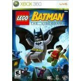 Batman: The Videogame