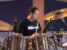 Beginner Drum Lesson | #BeginnerDrumLesson #DrumLessons #DrumPerformances