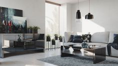 Möbel | Miotto Design