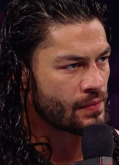 My beautiful sweet angel Roman I get lost in your beautiful eyes and I could kiss you all day and night my angel I love you to the moon and the stars and back again my love