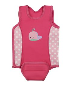 9437afdcb 19 Best Mothercare   Baby images