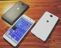 """Lumia 650  ^TM regram @basara_hhh #Microsoft #LUMIA650 #Windows10Mobile #smartphone #windowsphonephotography"""