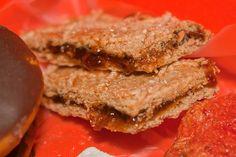 La receta original para hacer la Semita Pacha artesanal, al estilo de las panaderías Salvadoreñas. Toma tiempo pero vale la pena hacerla y disfrutar de un pan muy nuestro.
