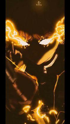 Naruto Sasuke Sakura, Naruto Shippuden Anime, Anime Guys, Manga Anime, Anime Demon, Yukihira Soma, One Punch Man Manga, Cool Anime Pictures, Cool Backgrounds