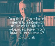 Sokak Yazarı Mad World, Olay, Family Quotes, Letter Board, Best Quotes, Literature, Poems, Romance, Inspirational Quotes