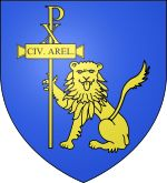 Arles, Petite Rome des Gaules