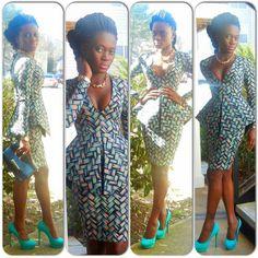 http://ethnicswagandsuburbia.co.za/nigerian-fashion/
