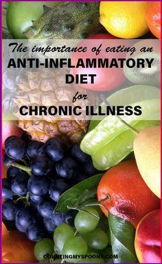 Fibromyalgia Diet, Fibromyalgia Treatment, Chronic Illness, Chronic Pain, Microbiome Diet, Psoriatic Arthritis, Anti Inflammatory Recipes, Invisible Illness