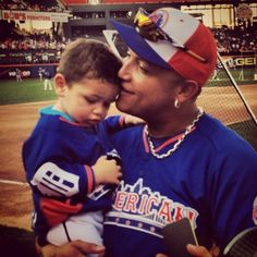 stop it miggy, this is too cute