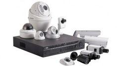 دوربین مداربسته تحت شبکه Surveillance Equipment, Marketing Channel, Future Trends, Cameras For Sale, Ip Camera, Security Camera, Industrial, Business News, Period