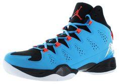 Jordan Air Nike Melo 10 Men's Basketball Hightop Shoes Carmelo Anthony Nike Shoes Outfits, Nike Clothes, Nike Basketball Shoes, Basketball Stuff, Athletic Wear, Athletic Clothes, Jordans For Men, Air Jordans, Nike Kicks