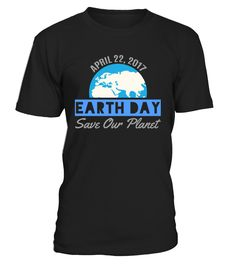 March for Science Earth Day 2017 T-Shirt     CHECK OUT OTHER AWESOME DESIGNS HERE!     TIP: If you buy 2 or more (hint: make a gift for someone or team up) you'll save quite a lot on shipping.     Guaranteed safe and secure checkout via:    Paypal | VISA | MASTERCARD     Click theGREEN BUTTON, select your size and style.     ▼▼ ClickGREEN BUTTONBelow To Order ▼▼        THANK YOU!