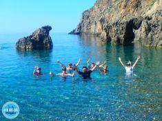 agiofarango Kreta griekenland 2021 - Zorbas Island apartments in Kokkini Hani, Crete Greece 2020 Crete Greece, Strand, Tours, Outdoor, Apartments, Iceland, Abseiling, Crete Holiday, Snorkeling